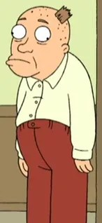 Family Guy Opie : family, Family, Recurring, Characters, Tropes