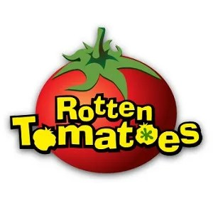 predicting the rotten tomatoes