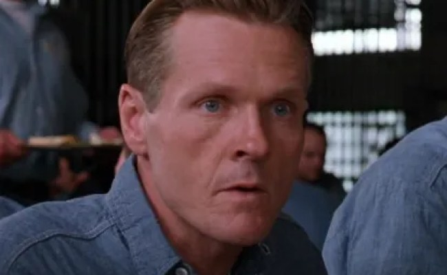 The Shawshank Redemption Characters Tv Tropes
