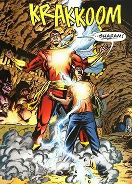 Transforme Moi En Super Heros : transforme, super, heros, Power, Grayskull!, Tropes