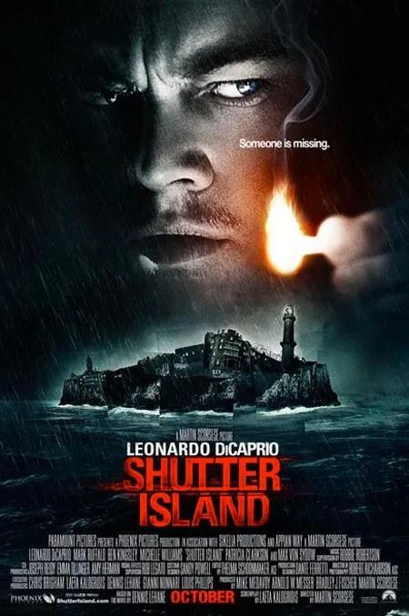 Image result for shutter island