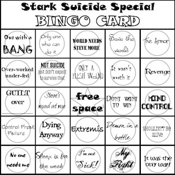 https://i0.wp.com/static.tvtropes.org/pmwiki/pub/images/tony-starks-suicidebingo_copy_3503.png