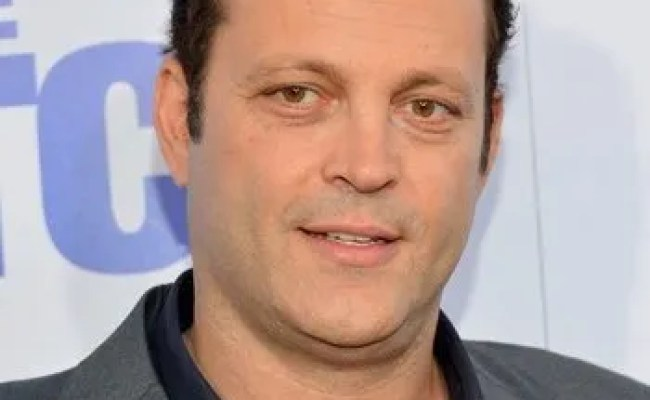 Vince Vaughn Creator Tv Tropes