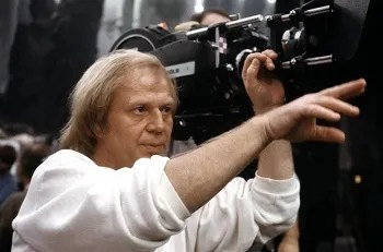 Image result for Wolfgang Petersen