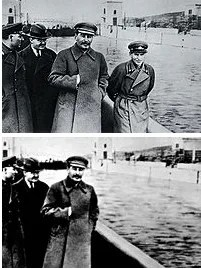 Gambar terkait
