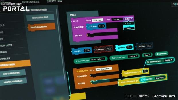Battlefield's new Portal mode is custom games on steroids 20   TweakTown.com