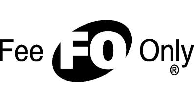 Irvine, CA Financial Planner — MILE Wealth Management