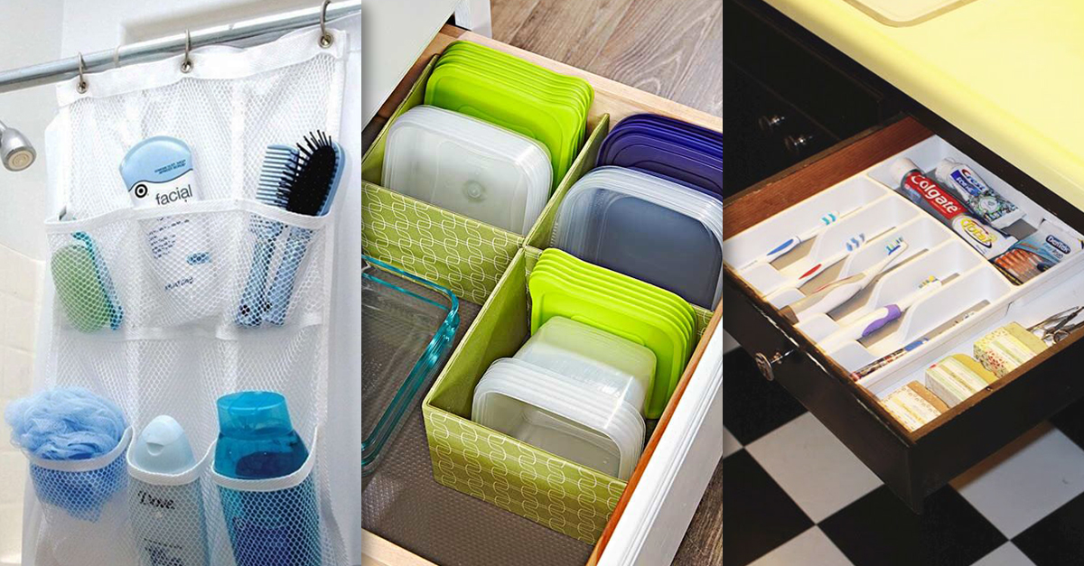 DIY Home Hacks That Are Actually Useful | 22 Words