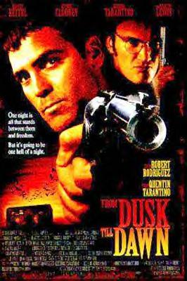 clooney_dusk_till_dawn_cover