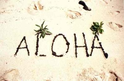 jekylla_aloha1