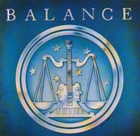 jekylla_balance