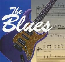 jekylla_blues