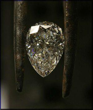 jekylla_diamond1