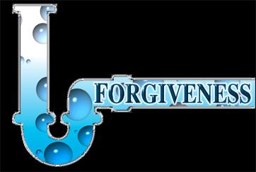 jekylla_forgiveness