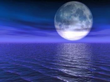 jekylla_moon1