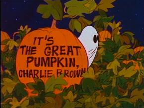 jekylla_pumpkin2
