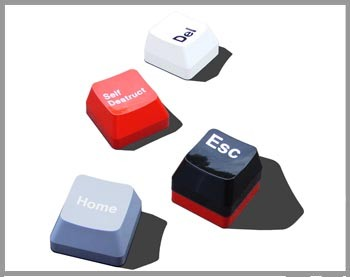 jekylla_tastatur