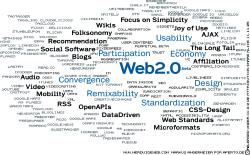 jekylla_web20
