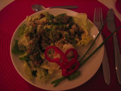 silberzwiebelsalat