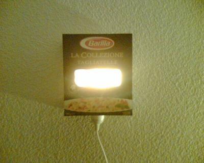 barillalampe