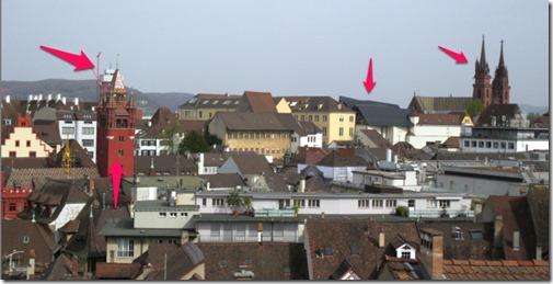 1-Rathaus-001