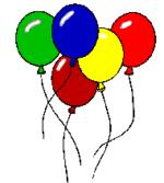 150px-Luftballon