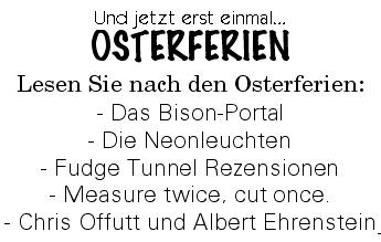 osterferien5