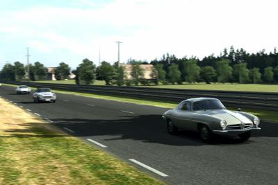 Circuit-de-la-Sarthe-09-ohne-Schikanen