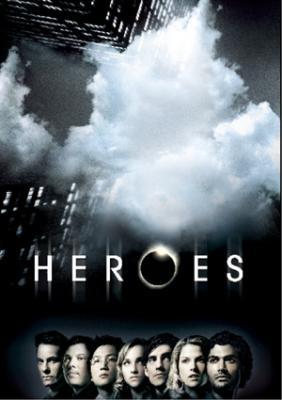 Heroes_Series_UK-front