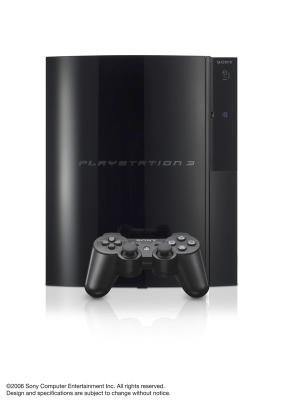 PS3_B1-front-03low