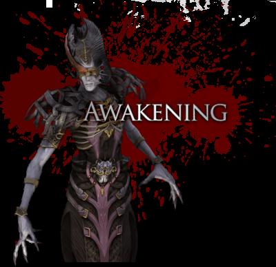 awakening_header