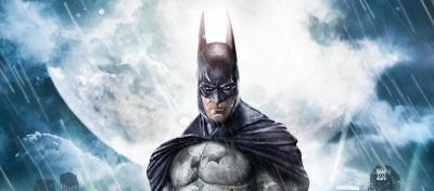 batman_rain