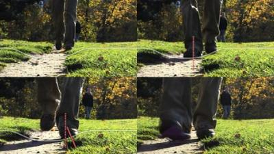 cabboots_walking-in-a-trail_470x264