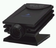 eyetoycam