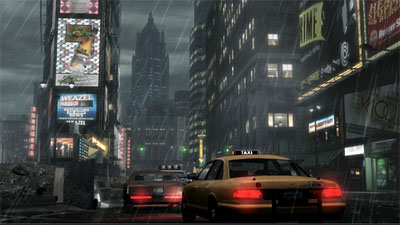 gta4-liberty-city