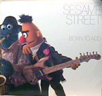sesame-street-born-to-add