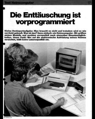 stiftung-warentest_heimcompute2