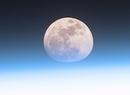 Księżyc zimniejszy nawet od Plutona