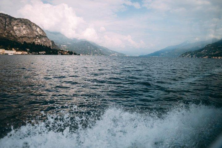 lake_como_11