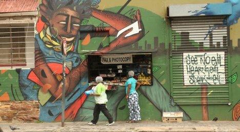 streetart07