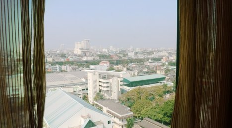 room_view