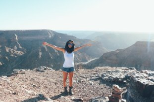 Fish River Canyon (4 von 13)
