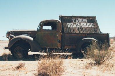 Cañon Roadhouse (14 von 17)
