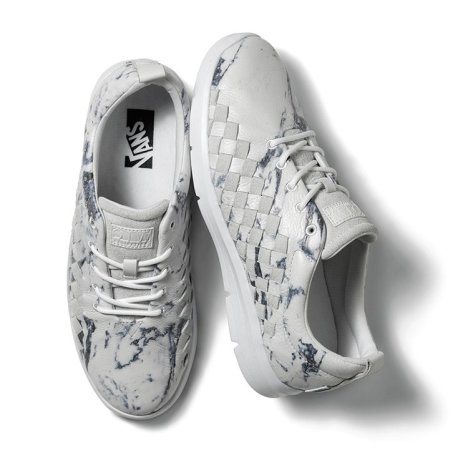 Vans-OTW-Collection_The_Marble_Collection_Tesella_White_PrintWhite_Pair_Angled