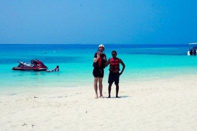 lux.maldives.14-Exposure