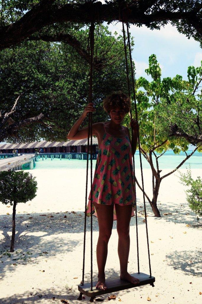 lux.maldives.21-Exposure