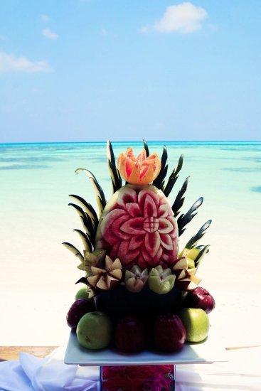 lux.maldives.23-Exposure