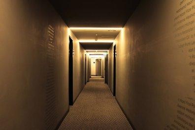 Hotel_Indigo_Instawalk05