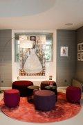 Hotel_Indigo_Instawalk08