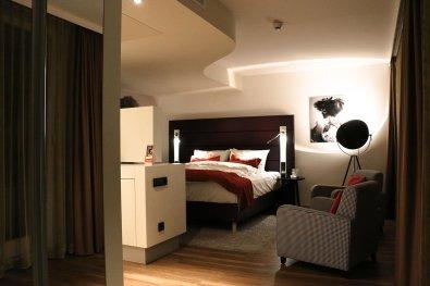 Hotel_Indigo_Instawalk16